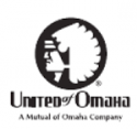 United of Omaha