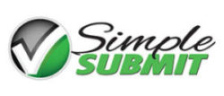 SimpleSubmit
